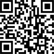 products-QRcode